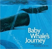 Baby-Whales-Journey-Jonathan-London