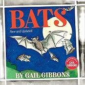 Bats-Gail-Gibbons