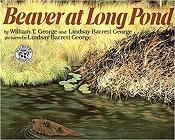 Beaver-Long-Lindsay-Barrett-George