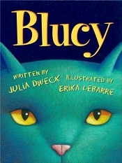 Blucy-Blue-Xist-Childrens-Book