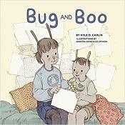 Bug-Boo-Kyle-D-Carlin