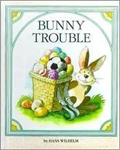 Bunny-Trouble-Hans-Wilhelm