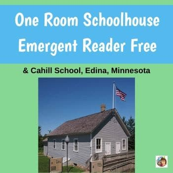 Cahill-School-Edina-MN-and-free-emergent-reader