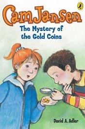Cam-Jansen-Mystery-Gold-Coins