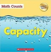 Capacity-Counts-Henry-Arthur-Pluckrose