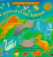 Carnival-of-Animals