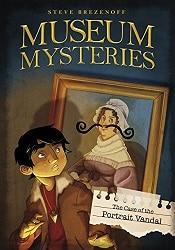 Case-Portrait-Vandal-Museum-Mysteries