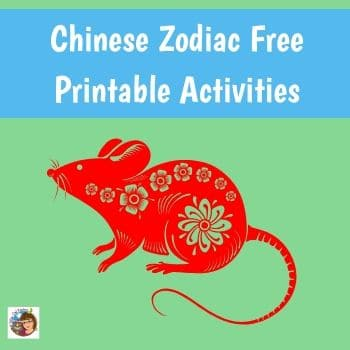 Chinese-zodiac-free-printable-activities-and-placemats