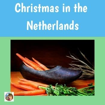 Christmas-in-the-netherlands-several-freebies