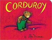 Corduroy-Don-Freeman