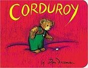 Corduroy-Don-Freeman