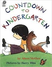 Countdown-Kindergarten-Alison-McGhee
