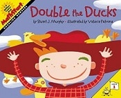 Double-the-Ducks-by S-J-Murphy