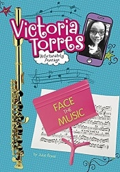Face-the-Music-Victoria-Torres-Unfortunately-Average
