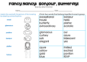 Fancy-Nancy-Bonjour-Butterfly-workpage