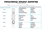 Fancy-Nancy-Bonjour-Butterfly-workpage