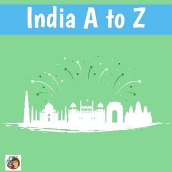 India-A-to-Z-presentation