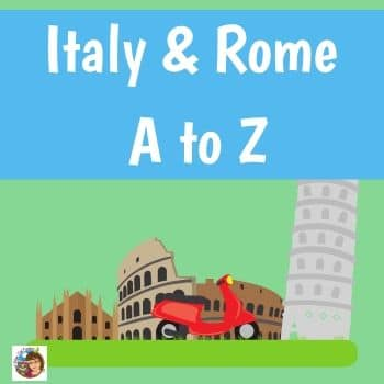 Italy-and-Rome-A-to-Z-presentations