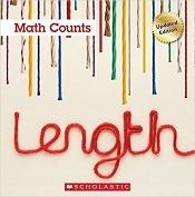 Length-Math-Counts-Henry-Pluckrose