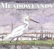 Meadowlands-Wetlands-Survival-Thomas-Yezerski
