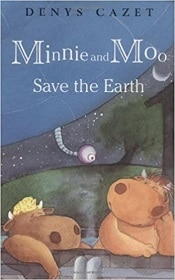 Minnie-Moo-Save-Earth