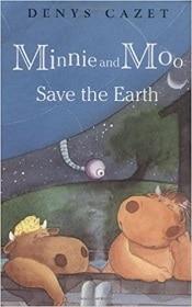 Minnie-Moo-Save-Earth