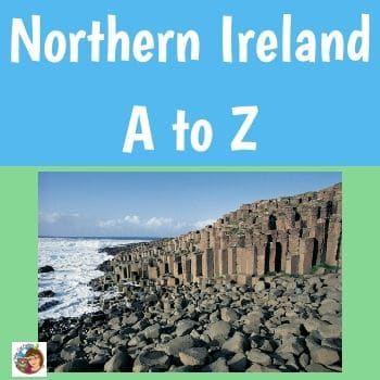 Northern-Ireland-A-to-Z-PowerPoint