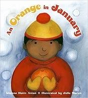 Orange-January-Dianna-Hutts-Aston