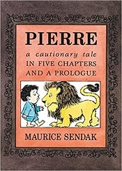 Pierre-Cautionary-Tale-Chapters-Prologue