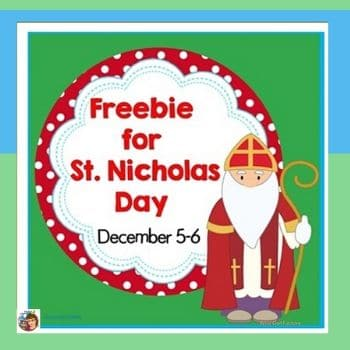 St-Nick-Day-Dec-5-6--the-Netherlands-free-printable-on-Teachers-pay-Teachers