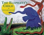 The-Elephants-Child-by-Rudyard-Kipling