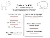 Tracks-in-the-wild-by-Betsy-Bowen-free-work-page