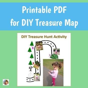 Treasure-hunt-map-activity-DIY-idea-with-printable-PDF-freebie