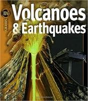 Volcanoes-Earthquakes-Insiders-Ken-Rubin