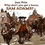 Why-no-Horse-Sam-Adams-