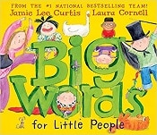 Big-Words-Little-People-Jamie-Curtis