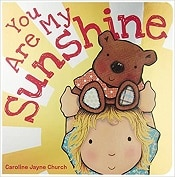 You-Are-Sunshine-Jimmie-Davis