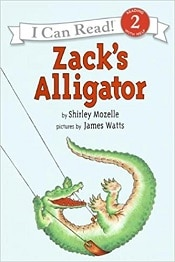 Zacks-Alligator-Can-Read-Book
