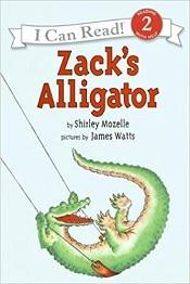 Zacks-Alligator-Can-Read-Book
