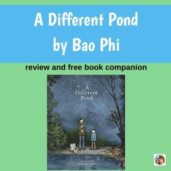 a-different-pond-by-Bao-Phi-review-and-free-book-companion