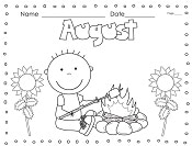 august-in-writing-through-the-year-printable-PDF