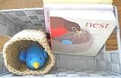 bird-nest-baby-basket