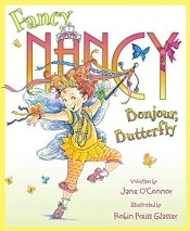 bonjour-butterfly-book-fancy-nancy