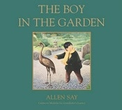 boy-in-the-garden-by-allen-say