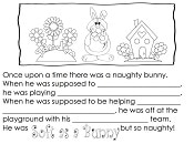 bunny-trouble-workpage