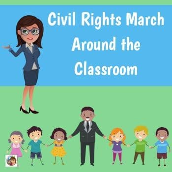 civil-rights-walk-around-the-classroom-free-printable-signs
