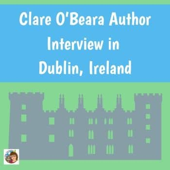 clare-obeara-author-interview-in-dublin-ireland