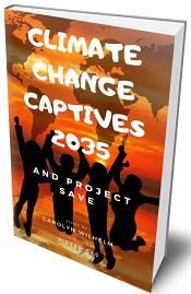 climate-change-captives-2035-carolyn-wilhelm