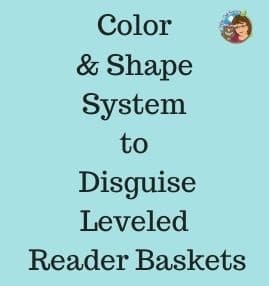 color-and-shape-system-to-disquise-leveled-readers