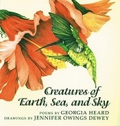 creatures-of-earth-sea-and-sky-free-poetry-printable